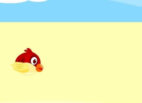 Maceracı Kuş Ekran Görüntüleri - 4