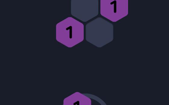 Make7! Hexa Puzzle Ekran Görüntüleri - 5