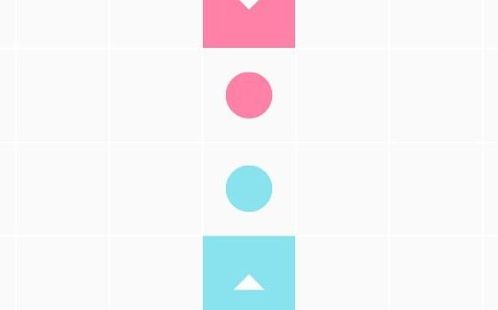 Manic Puzzle Ekran Görüntüleri - 5