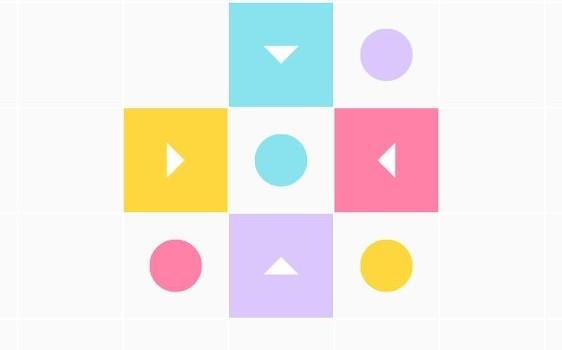 Manic Puzzle Ekran Görüntüleri - 2