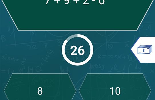 Matematik Milyoneri Ekran Görüntüleri - 3