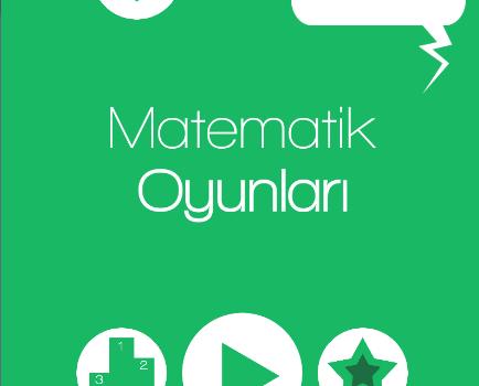 Matematik Oyunları Ekran Görüntüleri - 4