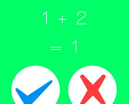 Matematik Oyunları Ekran Görüntüleri - 2
