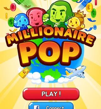 Millionaire POP Ekran Görüntüleri - 5
