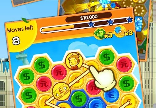 Millionaire POP Ekran Görüntüleri - 4