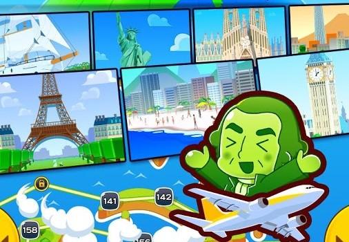 Millionaire POP Ekran Görüntüleri - 2