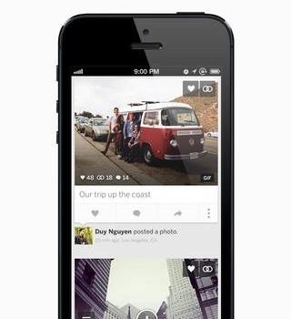 Myspace Ekran Görüntüleri - 5