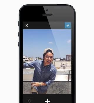 Myspace Ekran Görüntüleri - 3