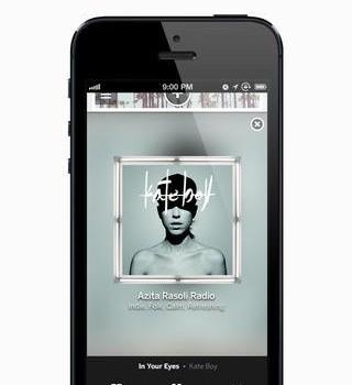 Myspace Ekran Görüntüleri - 2