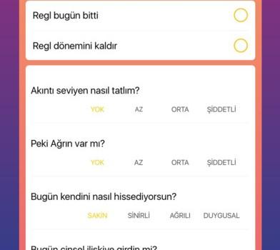 Pepapp Ekran Görüntüleri - 1