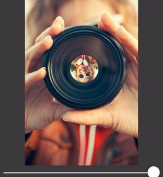 Pixagram Ekran Görüntüleri - 2
