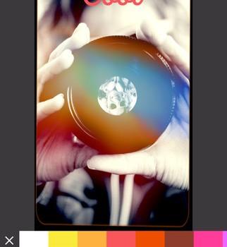 Pixagram Ekran Görüntüleri - 1