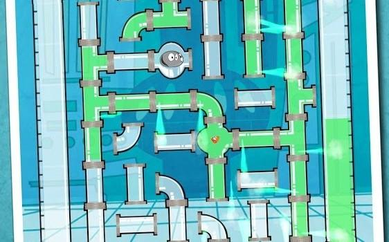 Plumber 2 Ekran Görüntüleri - 5