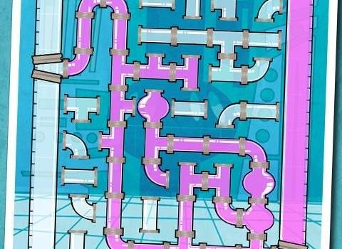 Plumber 2 Ekran Görüntüleri - 1