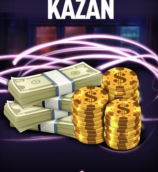 Poker Extra Ekran Görüntüleri - 2