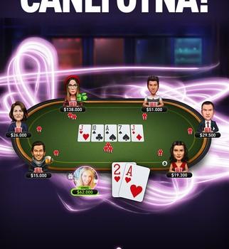 Poker Extra Ekran Görüntüleri - 1