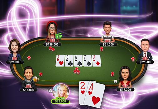 Poker OyunlarД± Indir