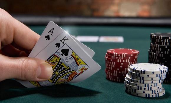 Poker Türkiye Ekran Görüntüleri - 5