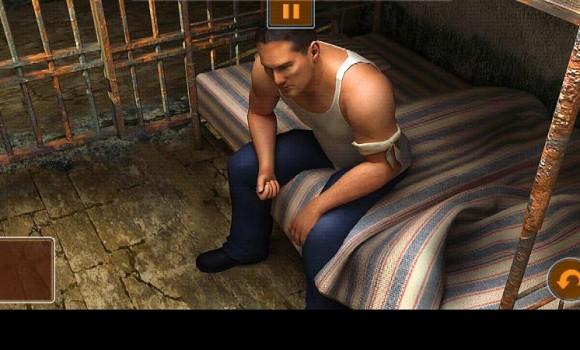 Prison Break: Lockdown Ekran Görüntüleri - 5