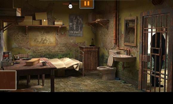 Prison Break: Lockdown Ekran Görüntüleri - 4