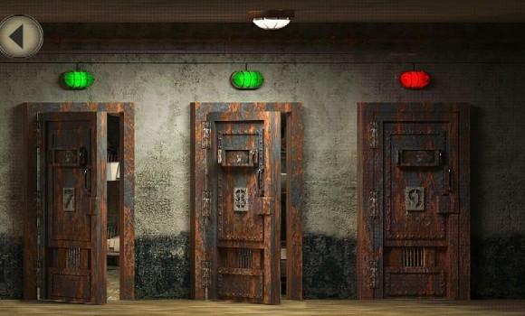 Prison Break: Lockdown Ekran Görüntüleri - 3