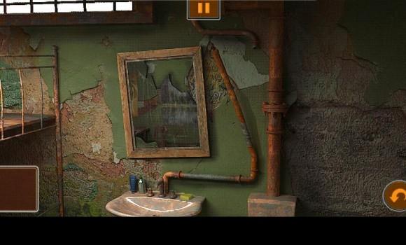 Prison Break: Lockdown Ekran Görüntüleri - 1