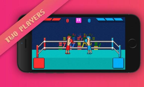 Punch My Head Ekran Görüntüleri - 5
