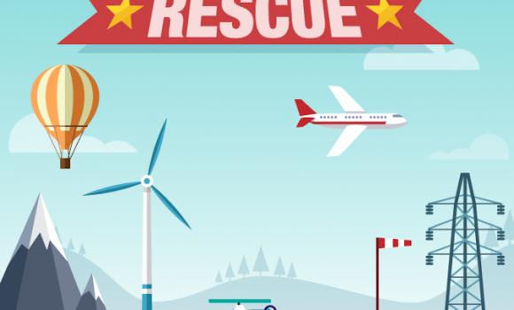Risky Rescue Ekran Görüntüleri - 5