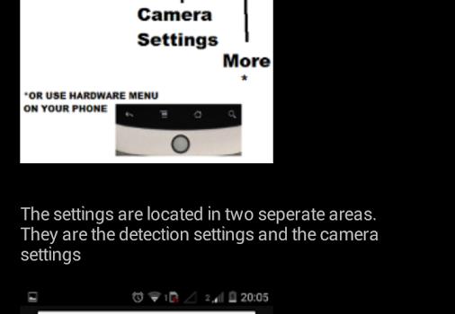 Smart Selfie Ekran Görüntüleri - 4