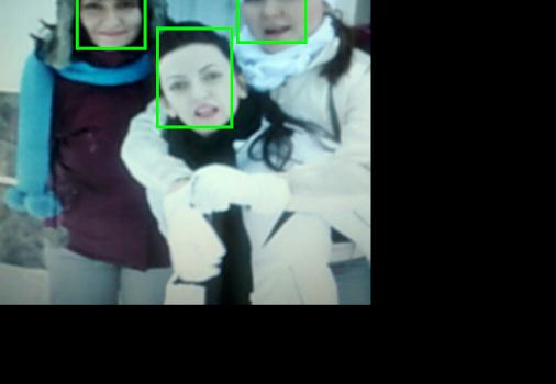 Smart Selfie Ekran Görüntüleri - 2