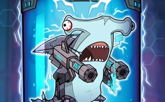 SMASH Monsters Ekran Görüntüleri - 5