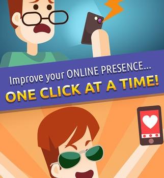 So Social Ekran Görüntüleri - 4