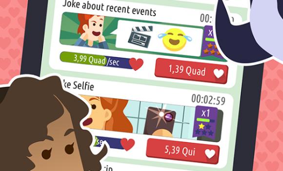 So Social Ekran Görüntüleri - 3