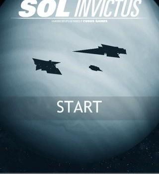 Sol Invictus Ekran Görüntüleri - 5
