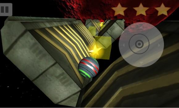 Space Ball Ekran Görüntüleri - 3