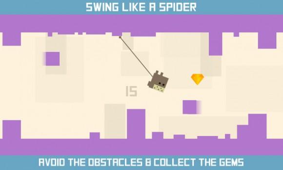 Spider Square Ekran Görüntüleri - 4