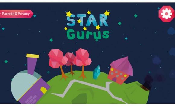 Star Gurus Ekran Görüntüleri - 5