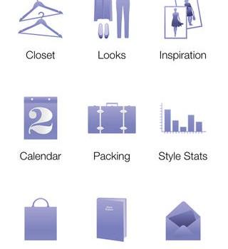 Stylebook Ekran Görüntüleri - 5
