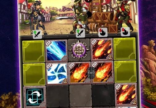 Super Awesome RPG Lite Ekran Görüntüleri - 5