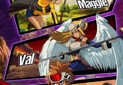 Super Awesome RPG Lite Ekran Görüntüleri - 4
