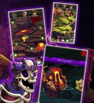 Super Awesome RPG Lite Ekran Görüntüleri - 2