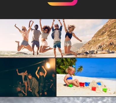 Swipeable Panorama Ekran Görüntüleri - 3