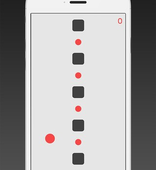 Tap'n Roll Ekran Görüntüleri - 4