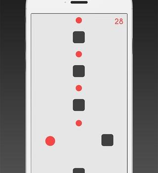 Tap'n Roll Ekran Görüntüleri - 3