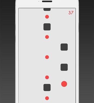 Tap'n Roll Ekran Görüntüleri - 1