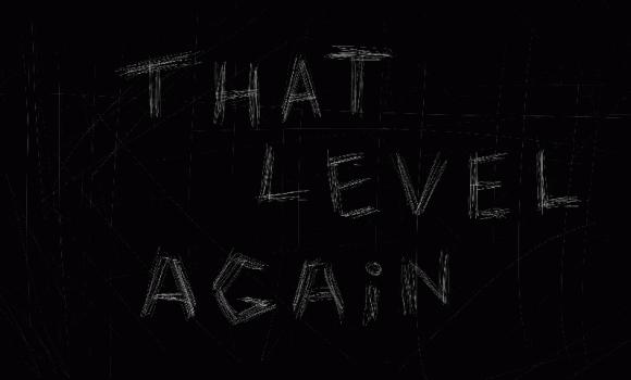 That Level Again Ekran Görüntüleri - 3