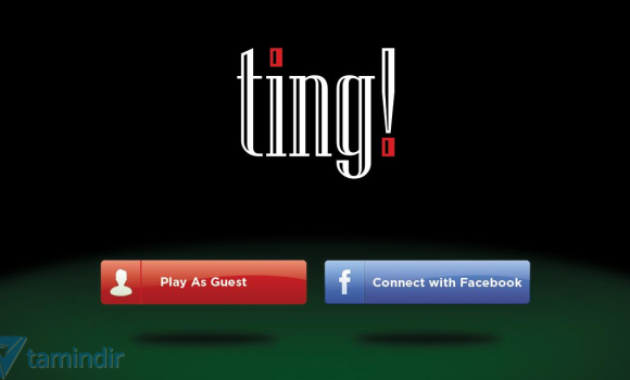 Ting! Ekran Görüntüleri - 4