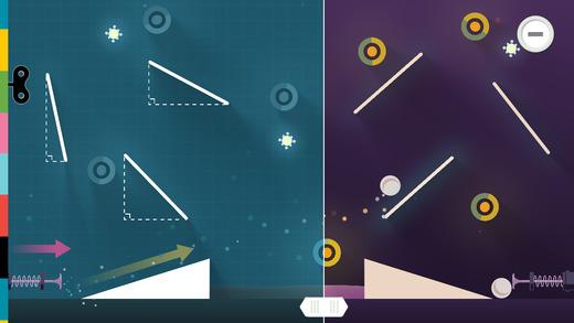 Simple Machines by Tinybop Ekran Görüntüleri - 1