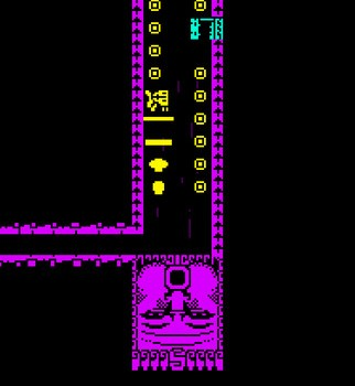 Tomb of the Mask Ekran Görüntüleri - 4