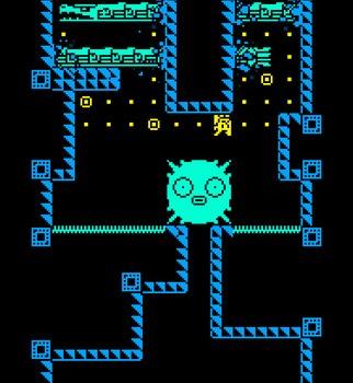 Tomb of the Mask Ekran Görüntüleri - 3